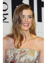 Agyness Deyn Profile Photo