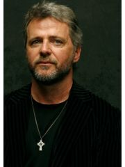 Aidan Quinn Profile Photo