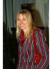 Aimee Mann Profile Photo