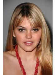 Aimee Teegarden Profile Photo