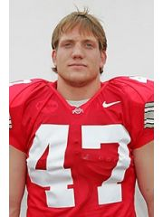 A.J. Hawk Profile Photo