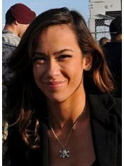 AJ Lee Profile Photo