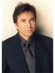 Akira Fuse Profile Photo