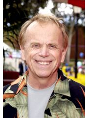 Al Jardine Profile Photo