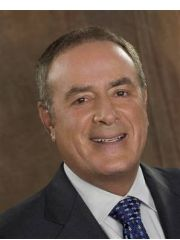 Al Michaels Profile Photo