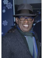 Al Roker Profile Photo