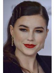 Alaina Meyer Profile Photo