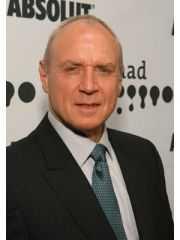 Alan Dale Profile Photo