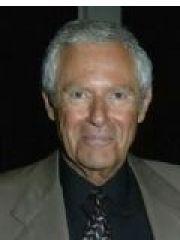 Alan Hamel Profile Photo