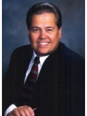 Alan Osmond Profile Photo
