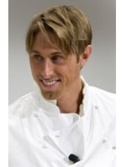Alan Wyse Profile Photo