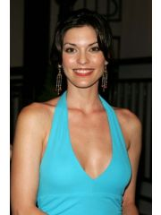 Alana De La Garza Profile Photo