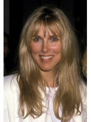 Alana Stewart Profile Photo