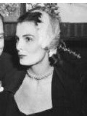 Alba Julia Lagomarsino Profile Photo