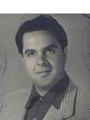 Albert Broccoli