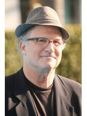 Albert Brooks Profile Photo