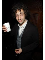 Albert Hammond Jr. Profile Photo