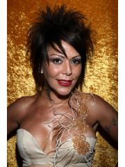 Alejandra Guzman Profile Photo