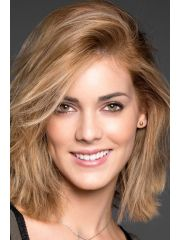 Alejandra Onieva Profile Photo