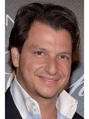 Alejandro Grimaldi