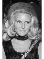 Alene Atkins Profile Photo