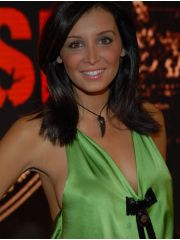 Alessandra Pierelli Profile Photo