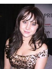 Alessandra Torresani Profile Photo