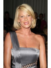 Alessia Marcuzzi Profile Photo