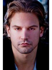 Alev Aydin Profile Photo