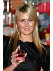 Alex Curran Profile Photo