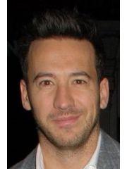 Alex Partakis Profile Photo