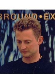 Alex Winter Profile Photo