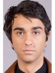Alex Wolff Profile Photo