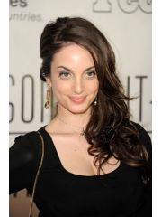 Alexa Ray Joel Profile Photo