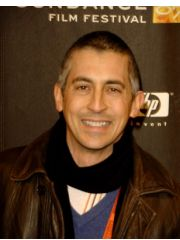 Alexander Payne Profile Photo