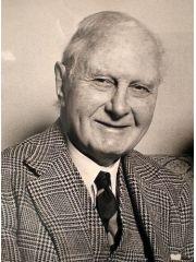 Alexander Robert Maule Ramsay