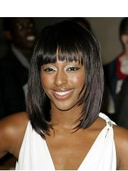 Alexandra Burke Profile Photo