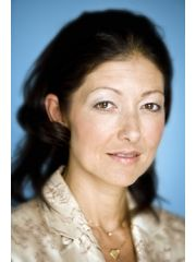 Alexandra, Countess of Frederiksborg Profile Photo