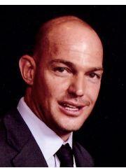 Alexandre von Furstenberg Profile Photo