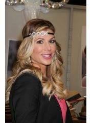 Alexis Bellino Profile Photo