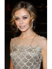 Alexis Dziena Profile Photo
