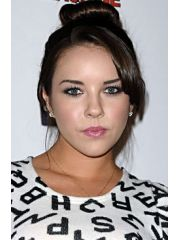Alexis Neiers Profile Photo