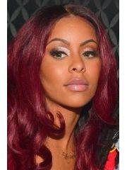 Alexis Skyy Profile Photo