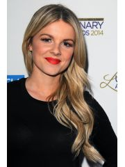 Ali Fedotowsky Profile Photo