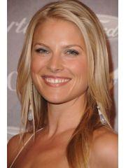 Ali Larter Profile Photo