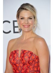 Ali Larter Profile Photo