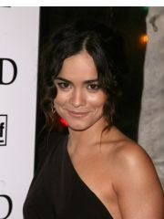 Alice Braga Profile Photo