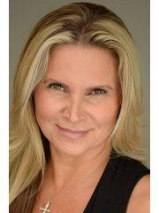 Alicia Allain Profile Photo