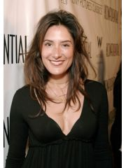 Alicia Coppola Profile Photo