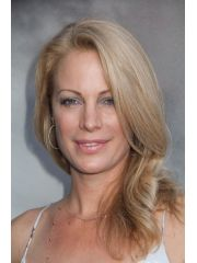Alison Eastwood Profile Photo
